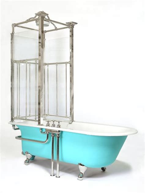 stiffkey bathrooms antique baths stiffkey antique bathrooms