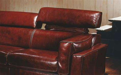 leather media recliners best recliner couches loccie better homes gardens ideas