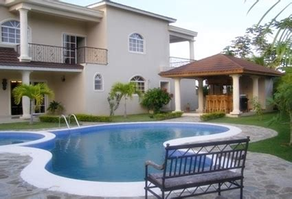 houses for sale in dominican republic dominican republic houses for sale