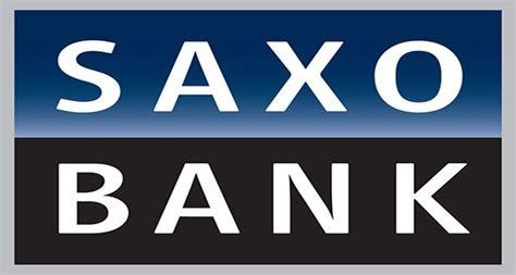 saxo bank saxo bank launches saxotradergo trading platform