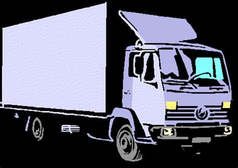 truck driver job graphics picgifscom