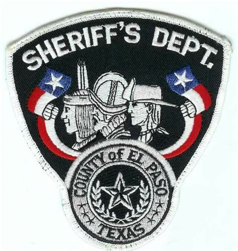 Setelan Shensukei Blue Oxford Top Set Isi 6 1105 best patches and bages images on patches enforcement and oregon