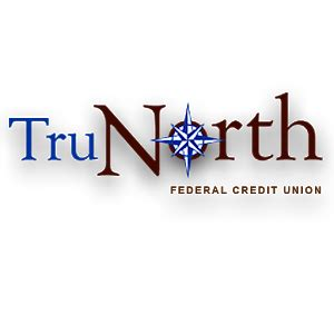 trunorth federal credit union android apps on play