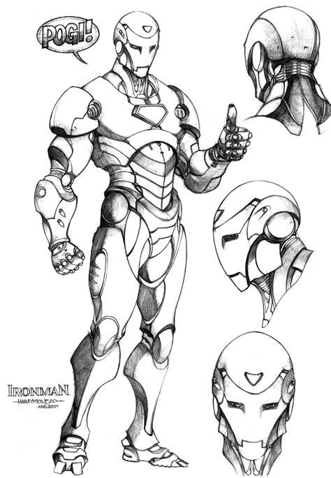 grey s anatomy coloring book pdf dessin 224 imprimer du net coloriage ironman