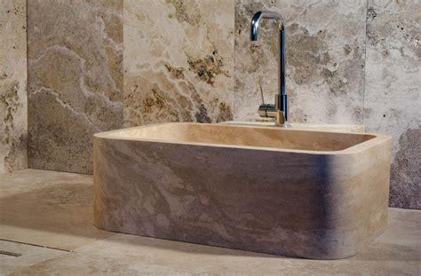 lavello in pietra per cucina lavello grande in pietra per cucina farm