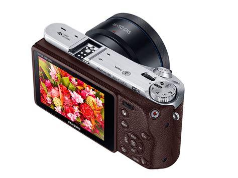 Berapa Kamera Samsung Nx500 samsung nx500 kompakt 4k kamera fotosidan