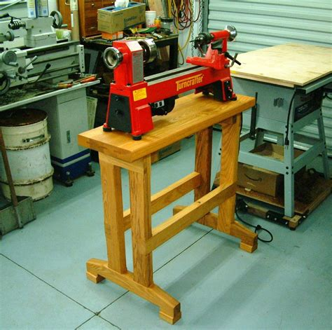 wood lathe bench tell me about wood lathes ar15 com