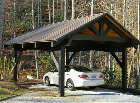 car port plans 17 best ideas about carport designs on pinterest carport