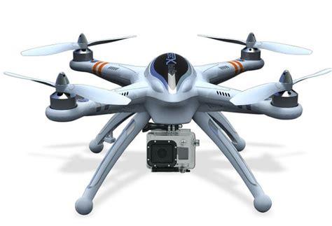 drone price cambodia science drone price list