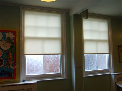 Blinds In Wolverhton blinds inside out blinds