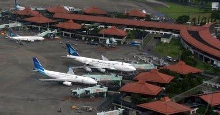 citilink jakarta terminal berapa terminal bandara internasional soekarno hatta cengkareng