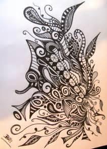doodles by design bild doodles doddle zendoodle tangle brigitte