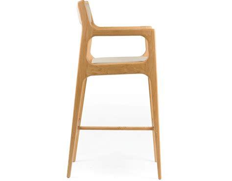 Sewa Kursi Bar Stool modern bar stools with arms modern kitchen bar stools jual kursi bar putar jok hitam kayu jati