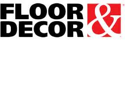 floor decor flooring financing synchrony bank