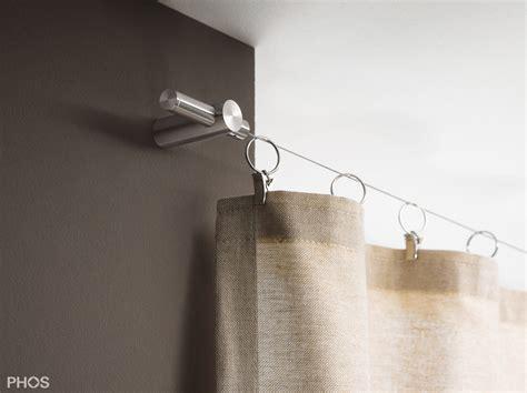 gardinenhaken fur seilsysteme seilspannsysteme edelstahl cns design seilspanngarnituren
