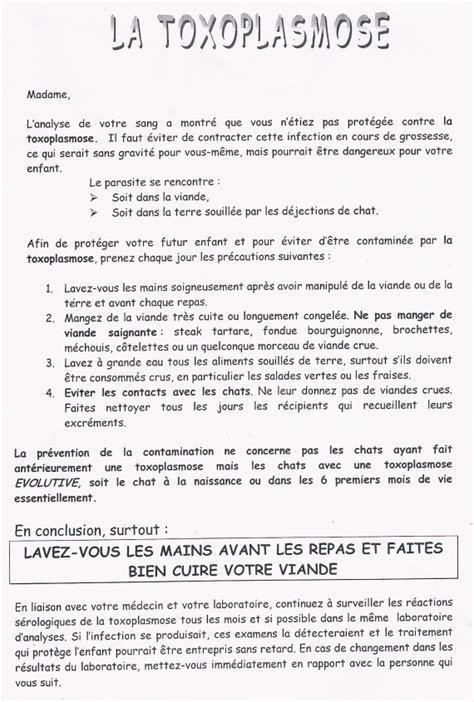 alimenti toxoplasmosi foie gras et toxo les kangour aouts 2011 futures