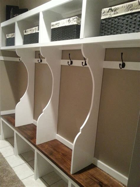 mudroom furniture lockers mudroom locker system