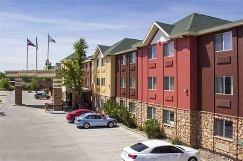 comfort inn and suites durango co comfort inn suites durango hotels durango com