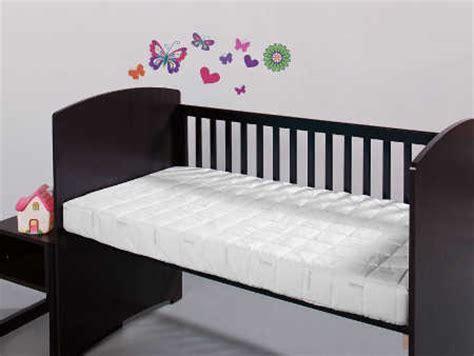 vestir cunas para bebes c 243 mo vestir la cuna bebe web beb 233
