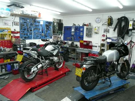 Bmw Motorrad Near Me by Motoscot Information About Our Experience Skills With