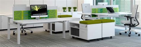 home office concepts home concept office furniture office chairs office