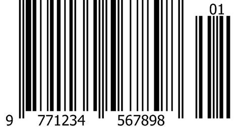 barcode tattoo book pdf sle barcode images buy online from barcodes uk