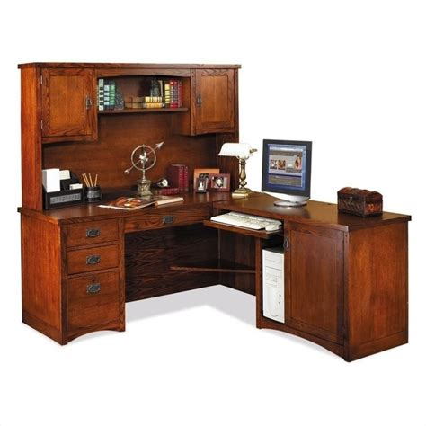 Home Office Desk Ireland Kathy Ireland Home By Martin Furniture Mission Pasadena L