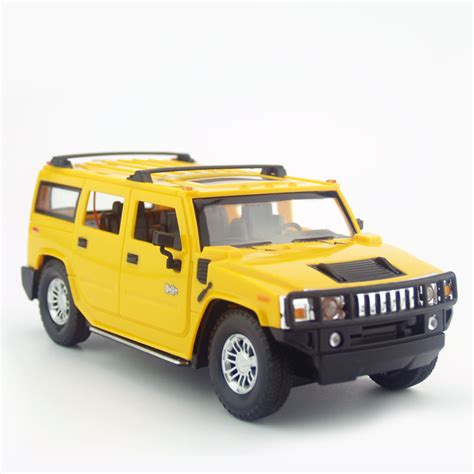 2012 hummer h2 price hummer h2 new price html autos post