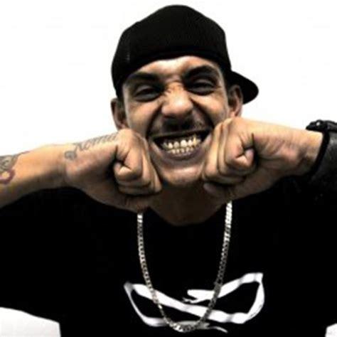 noyz narcos drag you to testo noyz narcos r i p testo spin lyrics