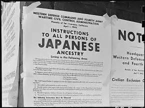 Japanese Internment Canada Essay by Prisoner Citizens The Story Of Japanese Internment Cs Top Secret Writers Conspiracy
