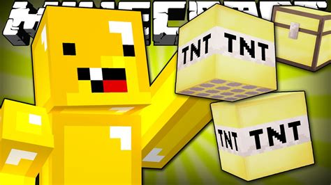 when was minecraft made if everything was made out of gold minecraft