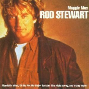 rod stewart country comfort rod stewart maggie may cd 1998 polygram netherland new