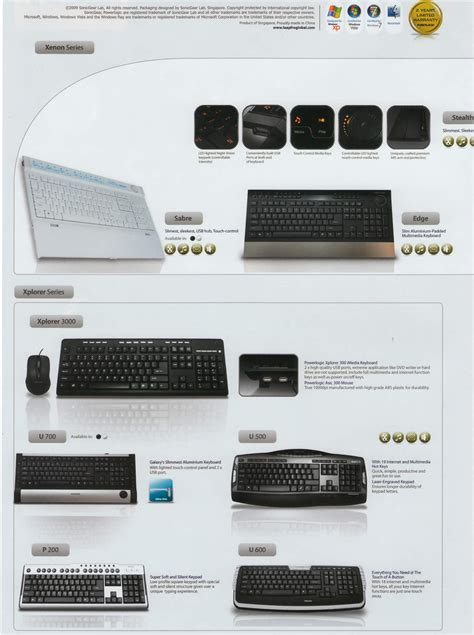 Mouse Powerlogic 2go Zero Flex powerlogic keyboard xenon sabre edge xplorer comex 2009