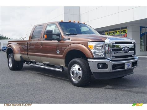 gvwr ford f350 curb weight 2011 ford f350 autos post