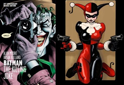 joker tattoo killing joke bat blog batman toys and collectibles gary s amazing