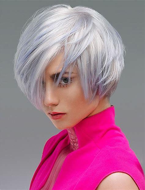 Asymmetrical Hairstyles by Asymmetric Bob Haircut 2018 Haircuts Models Ideas