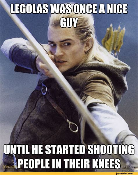 Legolas Memes - 221 best images about lord of the rings on pinterest