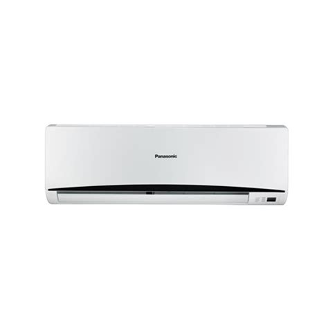 Ac Panasonic 1 Pk R410a harga jual panasonic cs uv5skp ac split low voltage 1 2 pk