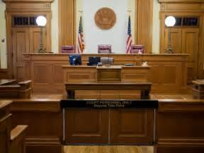 courtroom neoh flickr