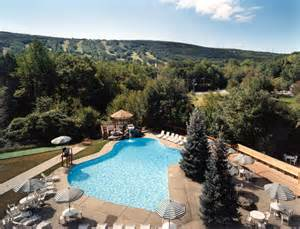 poconos hotels inns and rentals choose from over 65