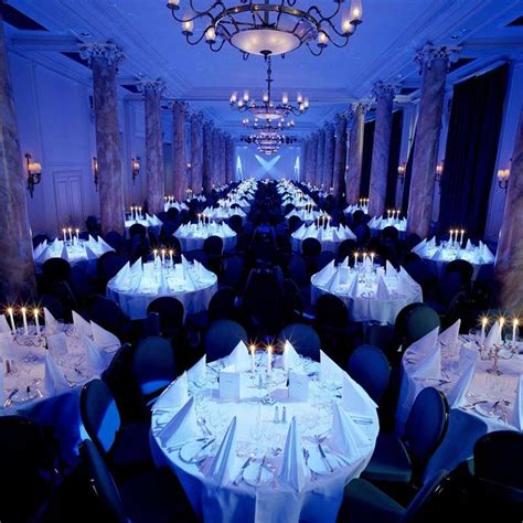 large capacity wedding venues hitched co uk - Wedding Venues Capacity 300