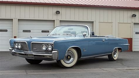 active cabin noise suppression 1993 chrysler imperial lane departure warning 1964 chrysler imperial crown convertible re pin brought to you by agents at houseofinsurance