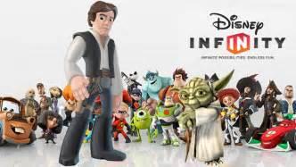 Disney Slash Infinity Kingdom Hearts 3 May Both Marvel Comics And Wars