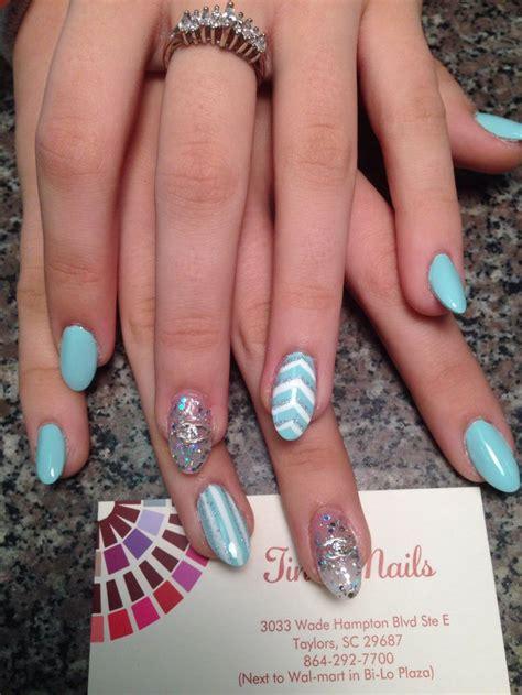 Freehand Nail Designs by Nail Nail Designs Free 3d Tina S Nails