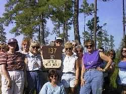 palmettos pluff mud tales of a lost lowcountry books 1998 lowcountry s tour