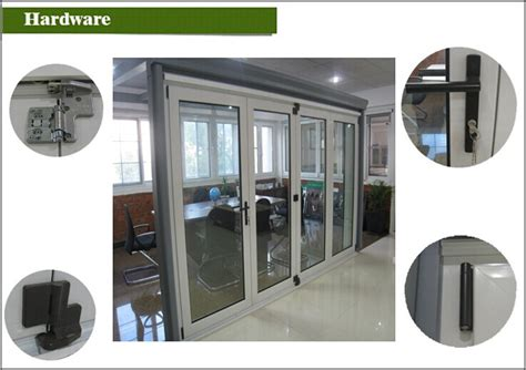 Used Glass Doors For Sale Used Commercial Glass Doors For Sale Aluminum Bifold Door Patio Door Buy Folding Glass Shower