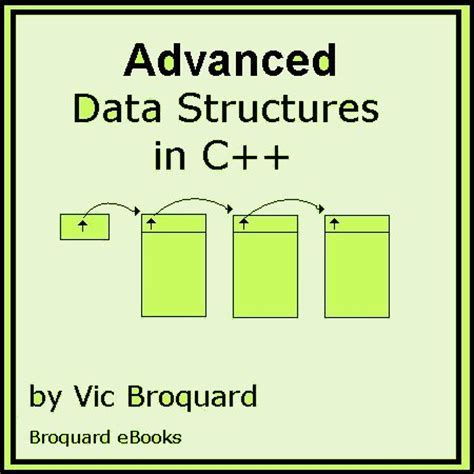 focus on data structures programming series seventh edition books cover for advanced data structures in c