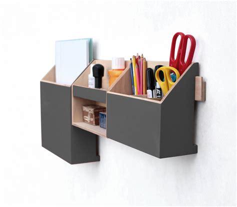 desk drawer organizer tray walmart home decor alluring desk organizer plus wall organizer