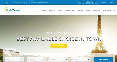 themeforest kode themeforest nation hotel v1 2 1 responsive wordpress theme