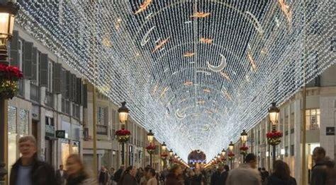 cadenas navideñas para facebook iluminacion para navidad el de ha adjudicado esta maana